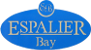 Espalier Bay